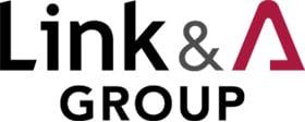 Link&Aグループ株式会社